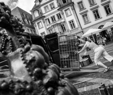 querformat-fotografie_Achim_Katzberg_3_Blickwinkel_Mainz-003